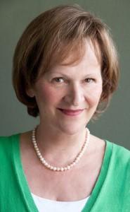Dr. Vera Datzer
