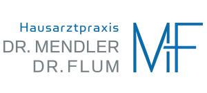 Hausarzt-Praxis Dr. Mendler + Dr. Flum in Eppelheim