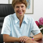 Dr. Christiane Eicher