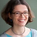 Dr. Katharina Mendler