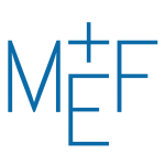 cropped-MEF_icon.png