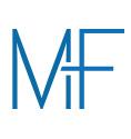 MF_quadr